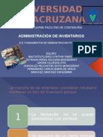 PAPANTLA VERACRUZ