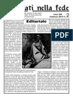 rnf 02_2015.pdf