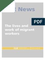CLR News 2-2014