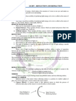 light - reflection and refraction 10th phy.pdf