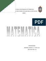 matematica derivadas.doc