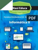 03 Nocoes de Informatica II