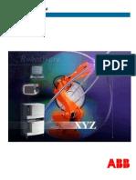 IRC5-MultiMove Application Manual 3HAC021272-001_RevB