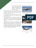 Avión - Definición