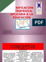 planificacinestratgicaaplicadaalaeducacin-120816094333-phpapp02
