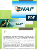 ENAP-diapositivas
