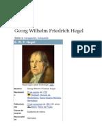 Georg Wilhelm Friedrich HegelGeorg Wilhelm Friedrich HegelGeorg Wilhelm Friedrich HegelGeorg Wilhelm Friedrich HegelGeorg Wilhelm Friedrich Hegel