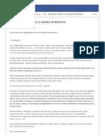 A SAÍDA DO CORPO E A LUCIDEZ EXTRAFÍSICA.pdf