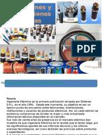 revista-131120195249-phpapp02.pptx