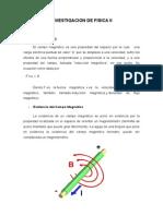 Campo magnetico.docx