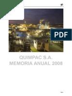 CORPORACION FINANCIERA DE DESARROLLO S.A. - COFIDE