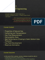 UTP Gas Field Engineering Jan 2015 Chapter 1.pptx