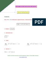 funzione_6