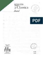 011.- Sinfonia Classica