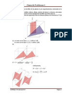 Semiario_Problemas1_Resuelto