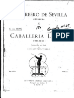 035.- Caballería Ligera.pdf