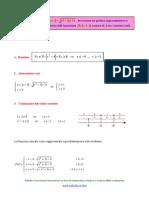 funzione_4