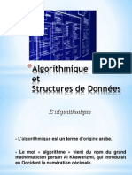 Chap3-Algorithmique.pdf