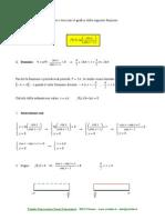 funzione_10