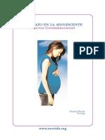 madre adolescente.pdf