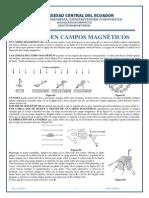 Electromagnetismo (1).pdf