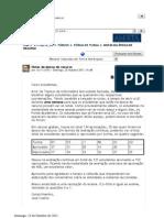 09.203 - TI - Época Recurso P-Folio-Exame - Comentário