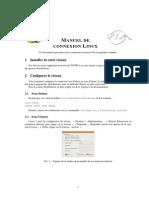manuel-linux.pdf