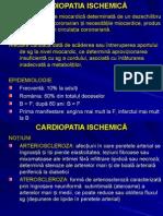 Curs 12 Semiologie Cardio