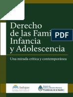 Derecho de Las Flias Compl Digital (3)