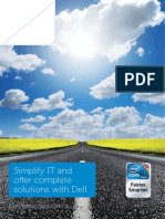 Dell Cpg2011