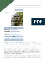 Sr.wikipedia.org Hajnrih Bel