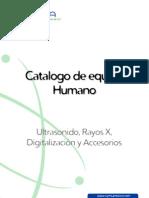 Humano.pdf