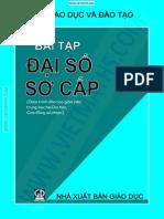 _www_vietmaths_com_bai_tap_dai_so_so_cap_hoang_huy_son_5851.pdf