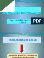 INDICADORES HOSPITALARIOS.pptx