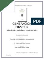 GENERACION EINSTEIN.docx