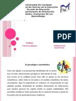 Hedwig Flores presentación [Autoguardado].pptx