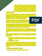 Informe de Farmaco.doc
