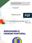 08_HIGIENE POSTURAL.pdf