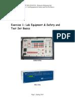 Lab01 Manual