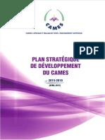 PSD-CAMES-10.pdf