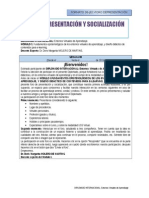 Formato 06 JEC Foro Presentacion EVA