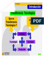 Transferencia_Tecnologica