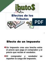 4_Efecto_de_los_Tributos_(1)[1].pptx
