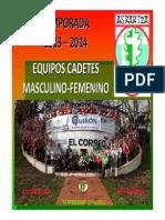 2013.programacion.cadetes.pdf