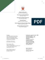 EDUCACION EN Y PARA LOS DERECHOS.pdf