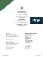 EDUCACION INTERCULTURAL.pdf