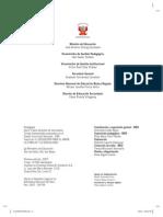 EDUCACION PARA EL AMOR.pdf