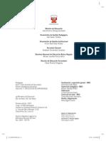 ESTILOS DE APREDIZAJE.pdf