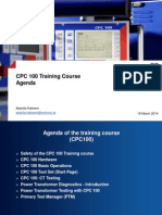 CPC full training material.pdf
