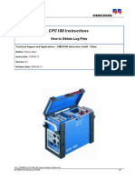 CPC100_How to obtain log files.pdf
